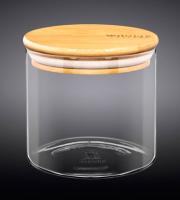 Емкость для хранения Wilmax WL-888502/А -