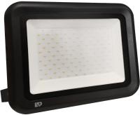 Прожектор ETP 6500K 100W / 35643 -