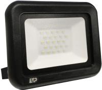 Прожектор ETP 6500K 20W / 35640 -