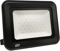 Прожектор ETP 6500K 30W / 35641 -