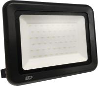 Прожектор ETP 6500K 50W / 35642 -