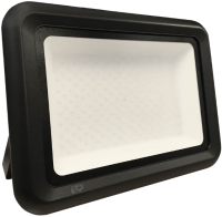 Прожектор ETP 6500K 200W / 35679 -