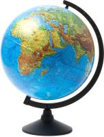 Глобус Globen Физический Классик / К013200015 -