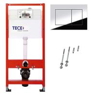 Инсталляция для унитаза TECE 9400401 -