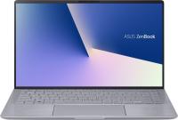 Ноутбук Asus ZenBook UM433IQ-A5037 -