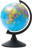 Глобус Globen Политический Классик / К011200002 -