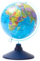 Глобус Globen Политический Классик / Ке011500197 -
