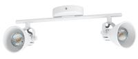 Потолочный светильник Eglo Seras 98394 -