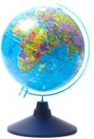 Глобус Globen Политический Классик Евро / Ке012100177 -