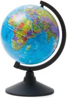 Глобус Globen Политический Классик / К012100008 (21см) -