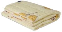 Одеяло OL-tex Холфитекс МХПЭ-22-2 220x200 -