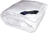 Одеяло OL-tex Nano Silver ОЛСCн-18-2 172x205 -