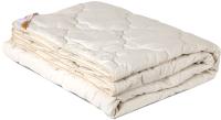 Одеяло OL-tex Верблюд ОВТ-18-2 172x205 -
