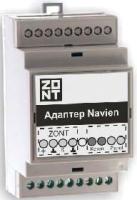 Модуль автоматики отопительного котла Zont Navien 728 / ML00003361 -