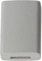Коннектор для шинопровода Odeon Light 3815/GR -