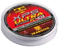Леска флюорокарбоновая Trabucco T-Force Ultra Strong FC403 0.08мм 50м / 053-58-080 -