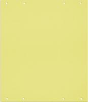 Коврик для виброплиты TCC 207293 -