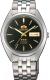 Часы наручные мужские Orient FAB0000AB9 -