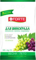 Удобрение Гарден Воna Forte для винограда (2кг) -