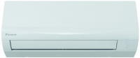 Сплит-система Daikin Sensira FTXF20B/RXF20B -