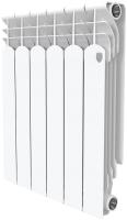 Радиатор алюминиевый Royal Thermo Monoblock A 80 500 (8 секций) -