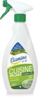 Чистящее средство для кухни Etamine du Lys Бриллианс (500 мл) -
