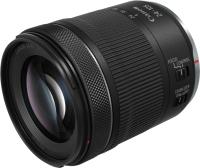 Универсальный объектив Canon RF 24-105mm f/4.0-7.1 IS STM (4111C005) -