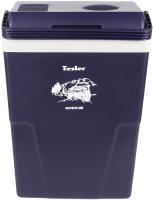 Автохолодильник Tesler TCF-2212 -