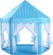 Детская игровая палатка Sima-Land Шатер / 2826513 -