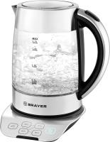 Электрочайник Brayer BR1000 -