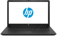 Ноутбук HP 15-db0470ur (9PT83EA) -