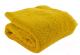 Полотенце Tkano TK18-BT0001 (горчичный) -