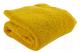 Полотенце Tkano TK18-BT0006 (горчичный) -