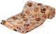 Подстилка для животных Trixie Laslo 37203 (бежевый) -