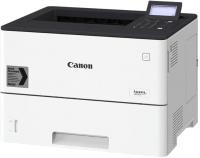 Принтер Canon LBP325x (3515C004) -