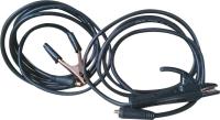 Комплект кабелей для сварки Eland EL-3 -