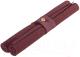Набор сервировочных салфеток Tkano TK19-PS0003 (бордовый) -