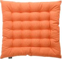 Подушка на стул Tkano TK18-CP0003 (оранжевый) -