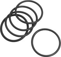 Набор уплотнительных колец Forsage F-6590620H-P -