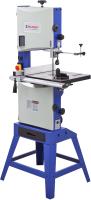 Ленточнопильный станок БЕЛМАШ WBS-304 (MS050A) -