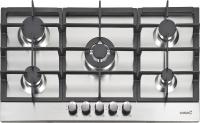 Газовая варочная панель Cata L 905 TI -