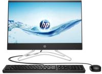 Моноблок HP All-in-One 22-c0149ur (8XN63EA) -
