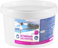 Средство для бассейна дезинфицирующее Aqualeon AK0.5T -