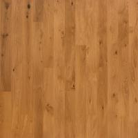 Паркетная доска Polarwood Oak Premium 138 Noble Brown Дуб (1800x138x14) -