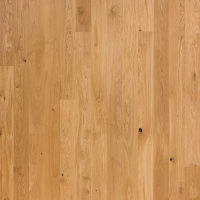 Паркетная доска Polarwood Oak Premium 138 Noble Matt Дуб (1800x138x14) -