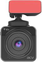 Автомобильный видеорегистратор ACV GQ910 -