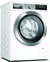 Стиральная машина Bosch WAX32DH1OE -