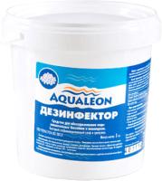 Средство для бассейна дезинфицирующее Aqualeon DB1G -