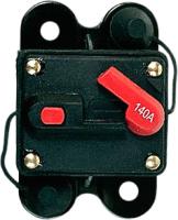 Автоматический прерыватель Mystery MCB-140 -