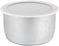 Чаша для мультиварки Steba AS5 -